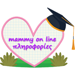 mammy on line informations.png_category